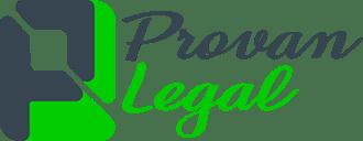 Provan Legal
