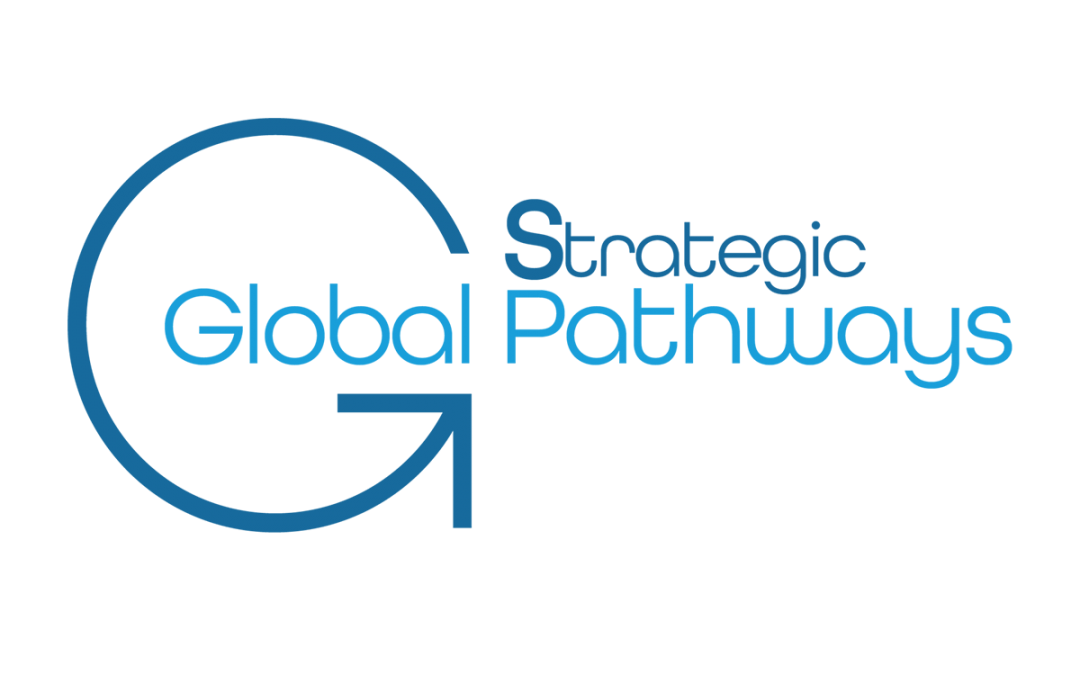 Strategic Global Pathways